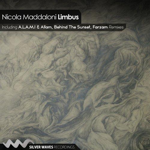 NICOLA MADDALONI – LIMBUS (BEHIND THE SUNSET REMIX)